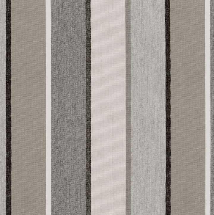 Quadri Grey Str
