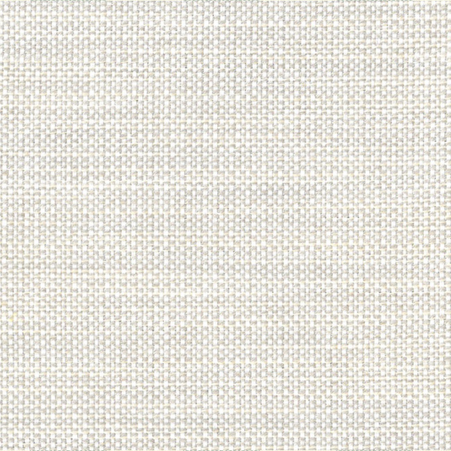Linen Weave Complement