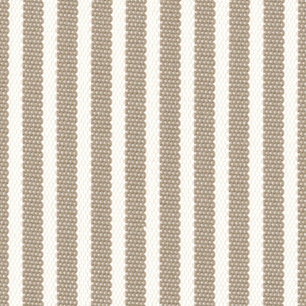 Dune Stripe