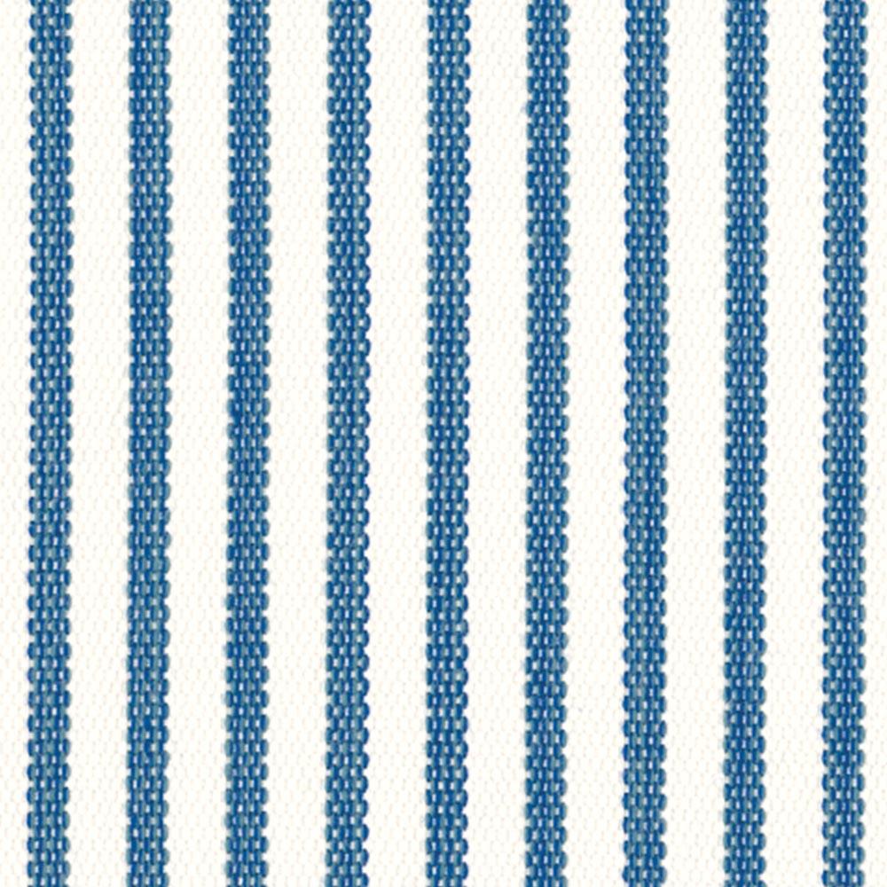 Lapis Stripe