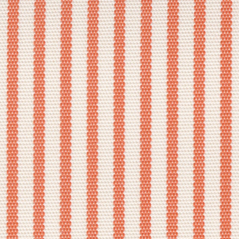 Mandarin Stripe