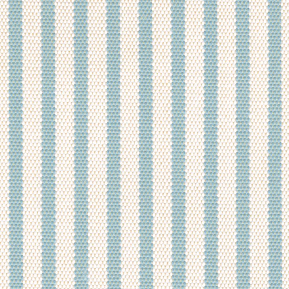 Pool Side Stripe