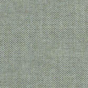 Rainy Grey