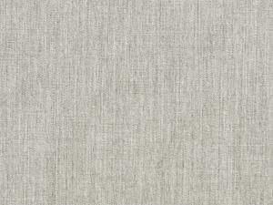 Canvas Granite-Rain