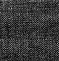 Spectrum Carbon
