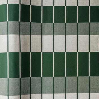 Shade Green