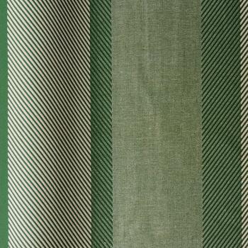 Umbra Green