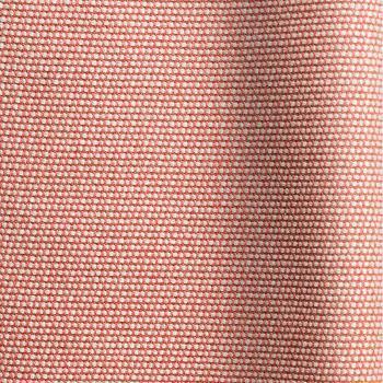 Dusk Pink