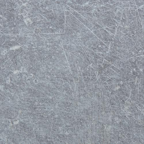 Scratched Grey