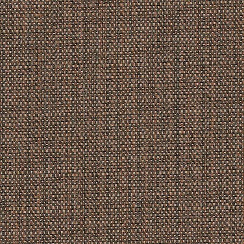 Chocolat Linen