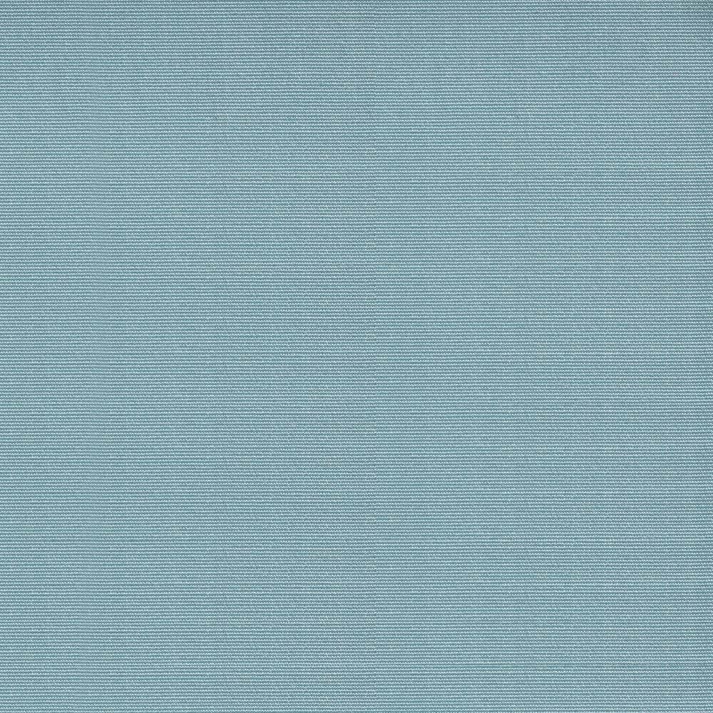 Light Blue Uni