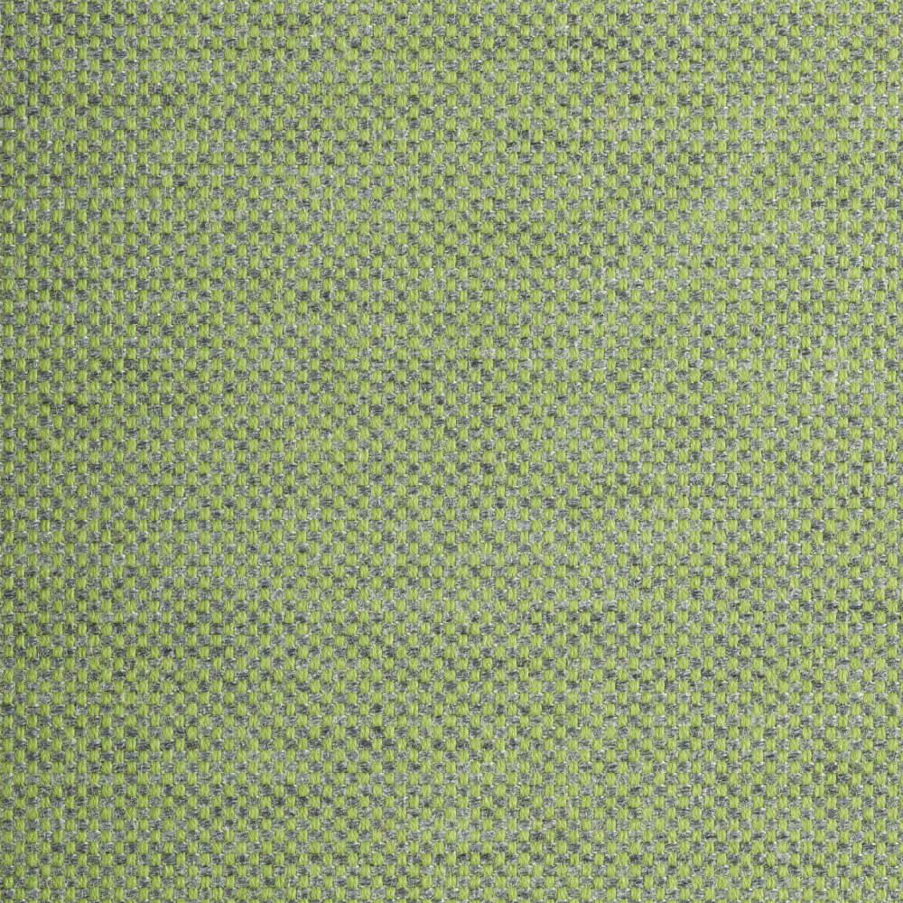 Sage Linen
