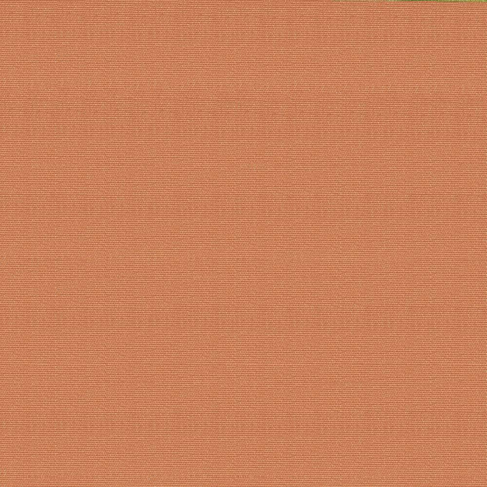Tangerine Uni