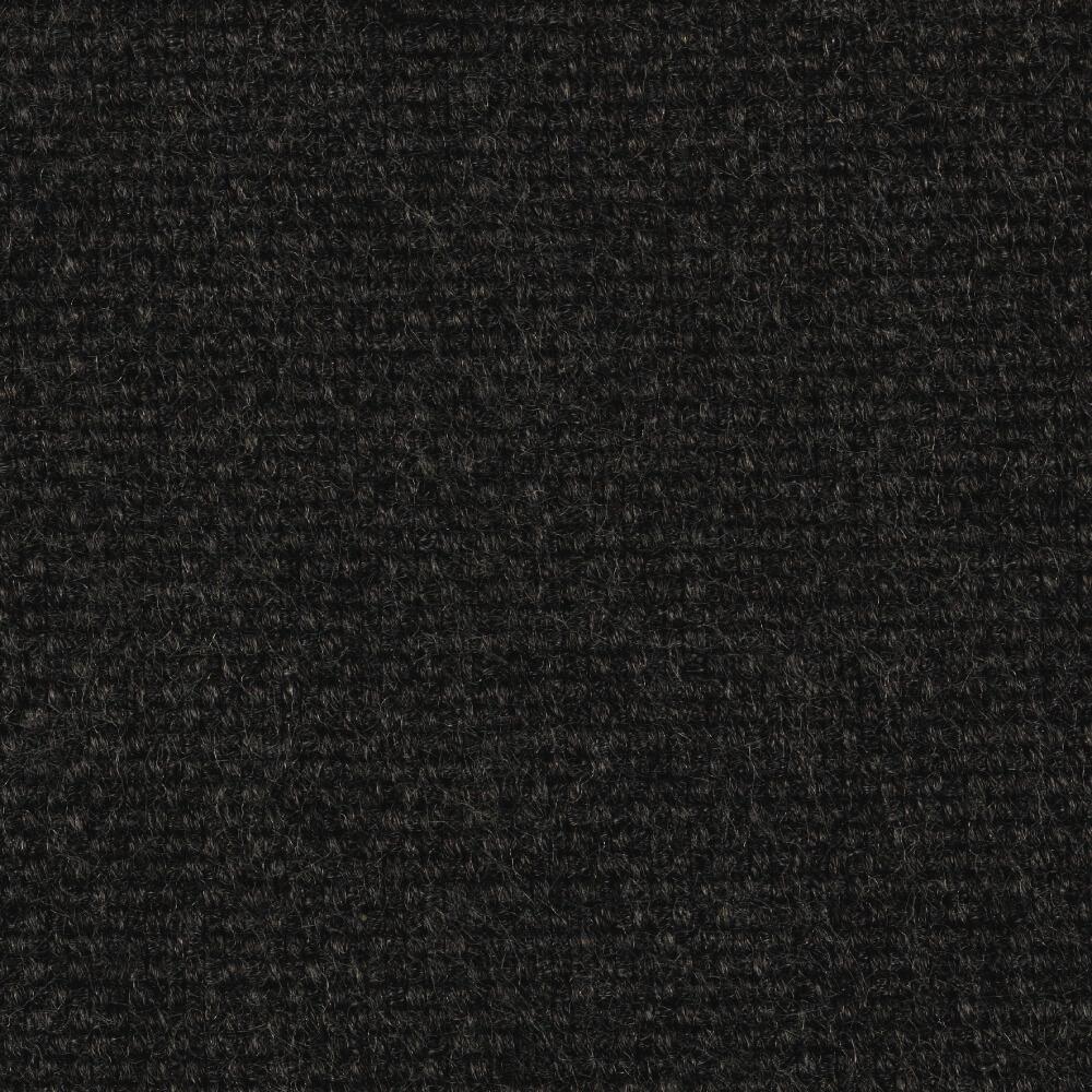 Rock Linen
