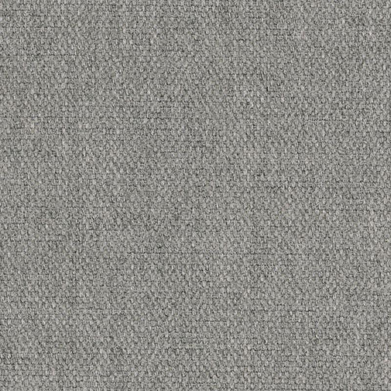 Stone Flax
