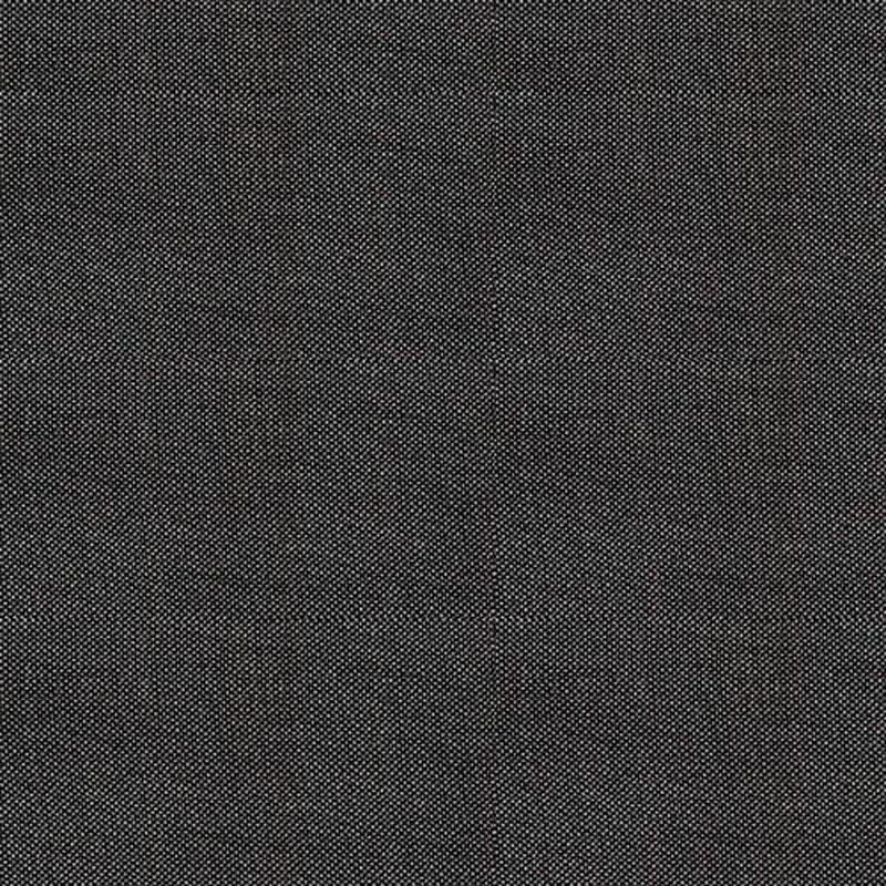 Tuxedo Linen