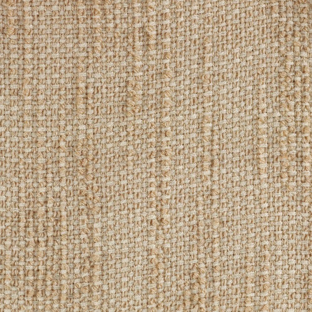 Ecru Linen
