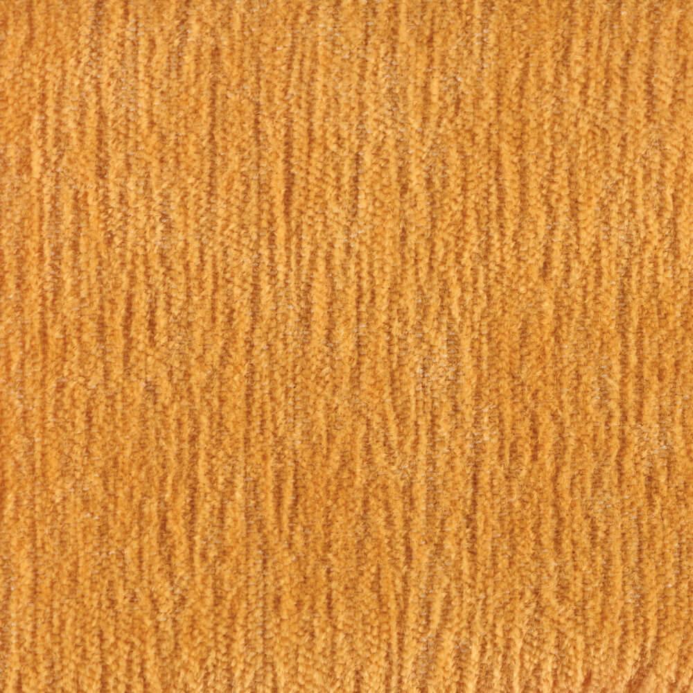 Saffron Velvet