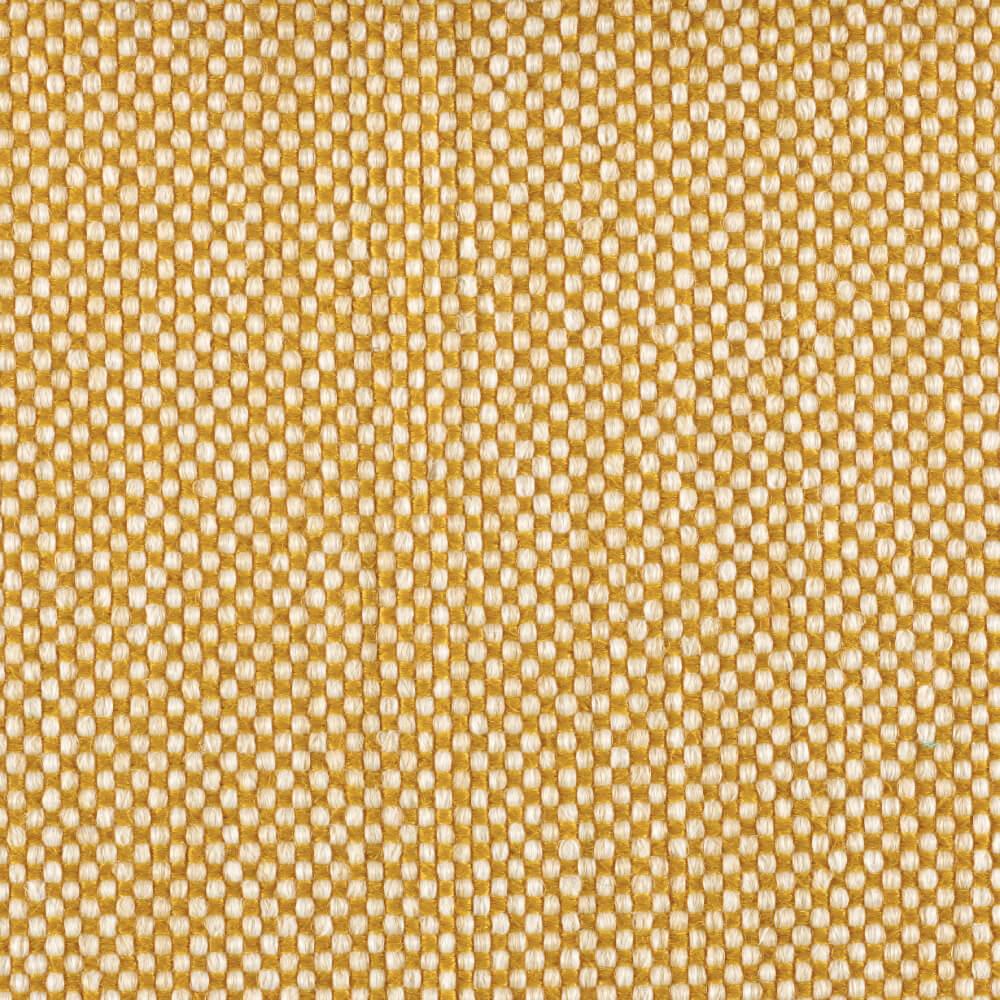 Yellow_Dot