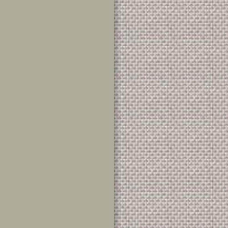 Sand/Pearl Grey