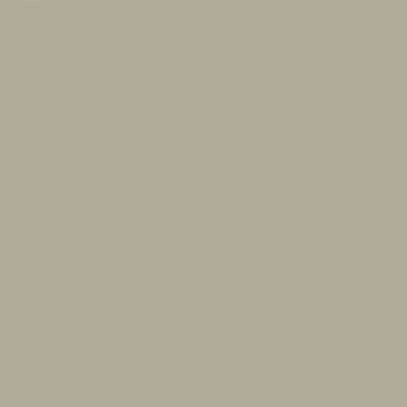 Pearl Grey Ceramic