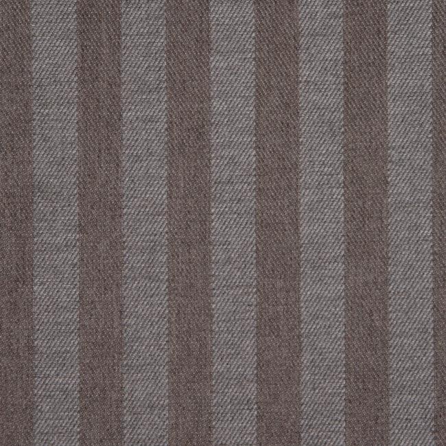 Dovetail Stripe