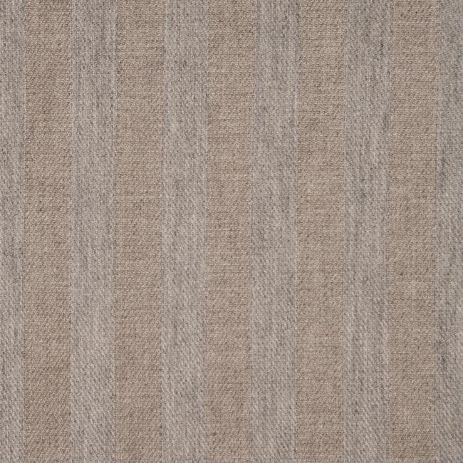 Intellectual Grey Stripe
