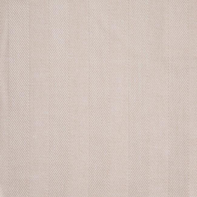 Picket Stripe