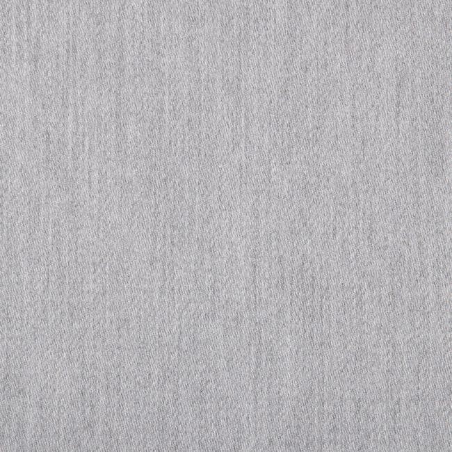 Fashionable Grey