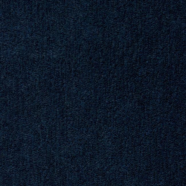 Sundeck Blue